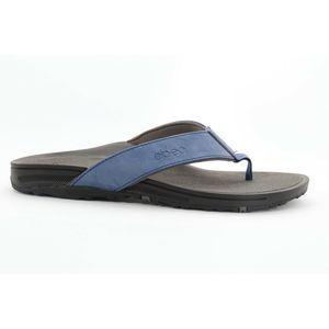 Abeo Aaron H20 Sandals Navy Size US 9 (EPB)4322